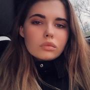alya_av's Profile Photo