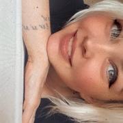 malyshka_Apoka's Profile Photo