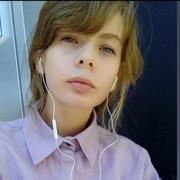 lidiya_rusina's Profile Photo