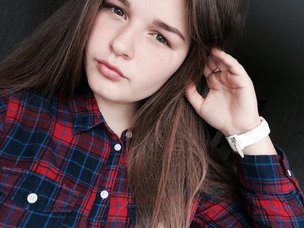 katya_shubina_'s Profile Photo