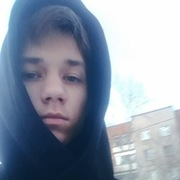 soralol228's Profile Photo