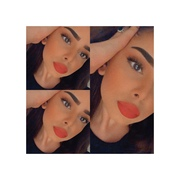 sana_biebs's Profile Photo