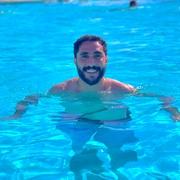 HossamAhmed759's Profile Photo