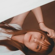 lizkochetkova's Profile Photo