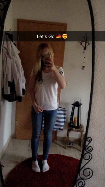 Mariaa_512's Profile Photo