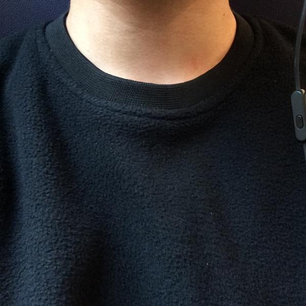 MatteoWiesheu's Profile Photo