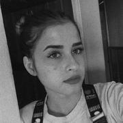 I_M_ANELL's Profile Photo