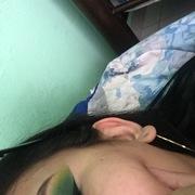 IreneRodriguez434's Profile Photo