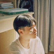 ngmthun's Profile Photo