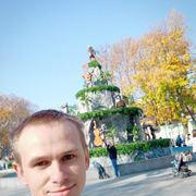 dubovikn98's Profile Photo