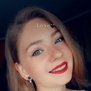 violetarotaru's Profile Photo