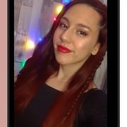 Vas_Tina's Profile Photo