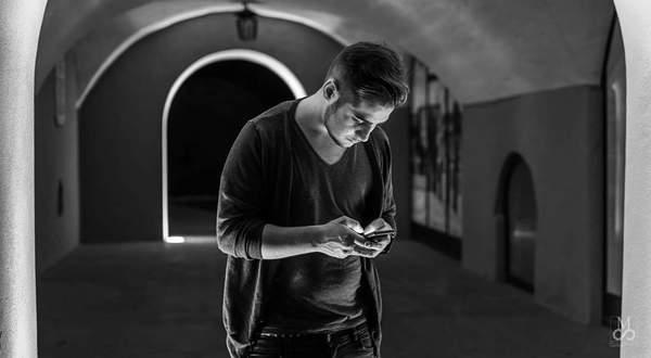 AlexandroBernsteiner's Profile Photo