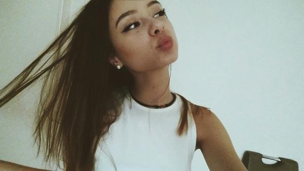yydianaa's Profile Photo