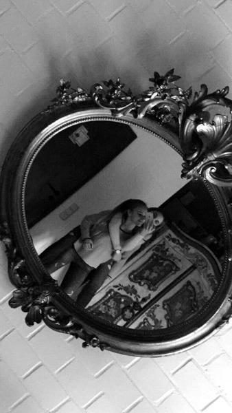 anlen_248's Profile Photo
