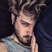 a_schreff's Profile Photo