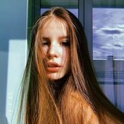nastya_kolomeytseva's Profile Photo