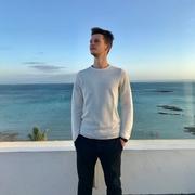 MattiaBettini5's Profile Photo