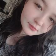 taenuel's Profile Photo