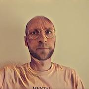 Sergey_Belokon's Profile Photo