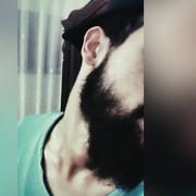 khalilalkadeke5's Profile Photo