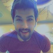 mostafajadallah's Profile Photo