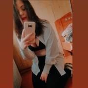 alessiab_99's Profile Photo