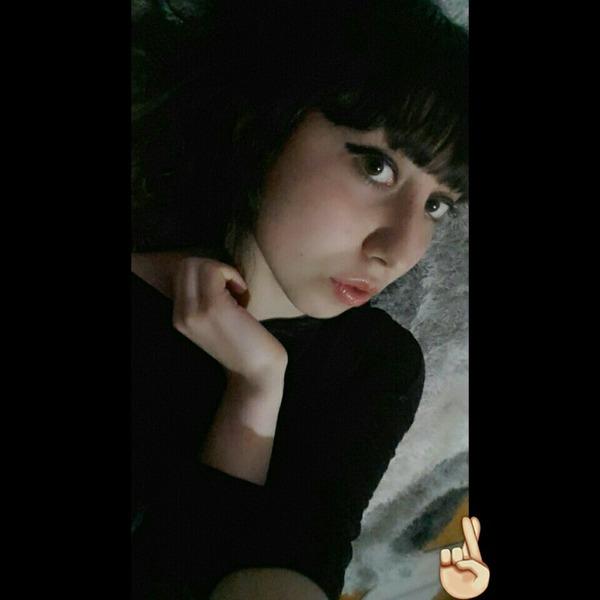 ElifBicici958's Profile Photo