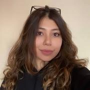 sitka_n's Profile Photo