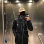 Brandon_h07's Profile Photo