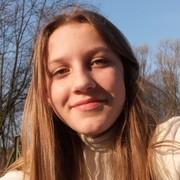 martita75's Profile Photo