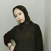Karlina818's Profile Photo