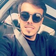 MohammadAlserhan489's Profile Photo
