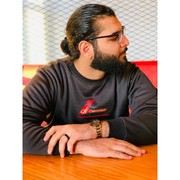 mahmoudwaleed110's Profile Photo