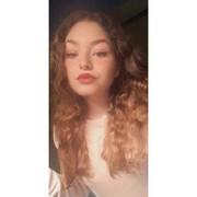 racheleezz's Profile Photo