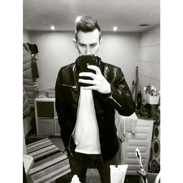 Podopieczny_Baltazara_Gabki's Profile Photo
