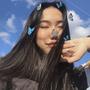 frolova____'s Profile Photo