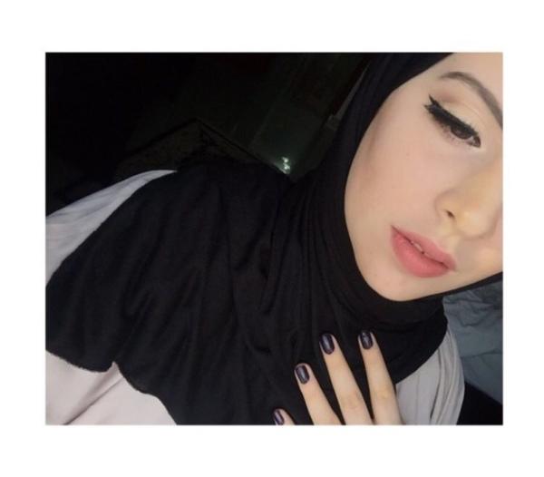 ReemaSamaha98's Profile Photo