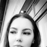 lkm_kitty's Profile Photo