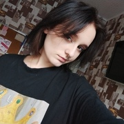 BossLeonteva's Profile Photo