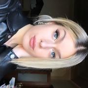alyssa612's Profile Photo