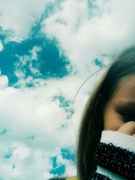 Darina1626's Profile Photo