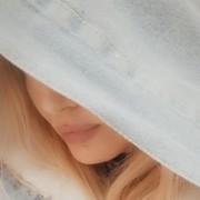 id218855203's Profile Photo