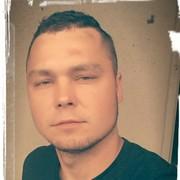 kaspars264's Profile Photo