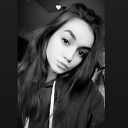 kristina1421top's Profile Photo