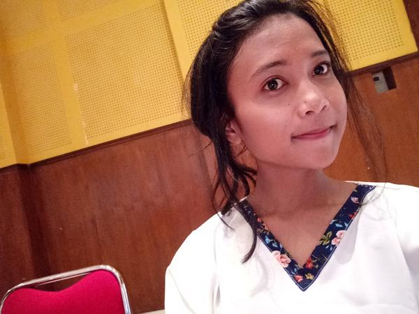 chaerunnisah12's Profile Photo