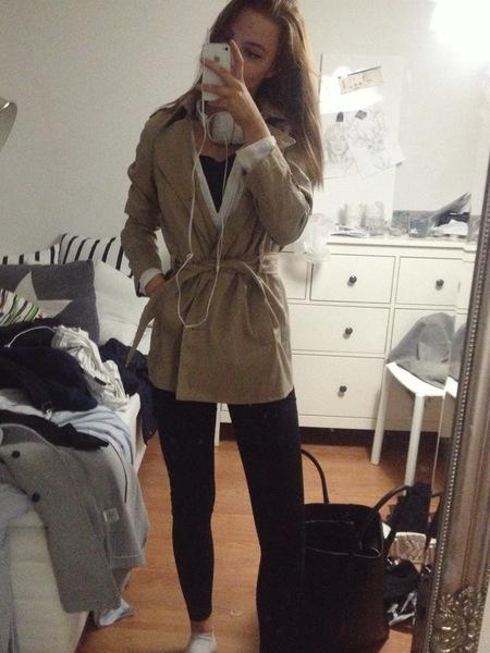emiliasaarenkoski's Profile Photo