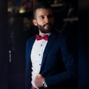 NourBu's Profile Photo