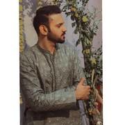 hamzayaqoobjoiya's Profile Photo
