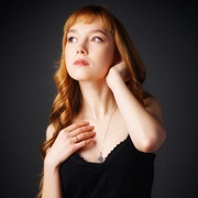 AlisaLukshina's Profile Photo